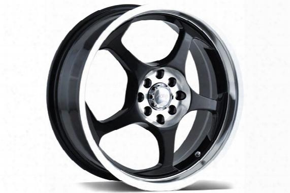Akita Ak90 Wheels