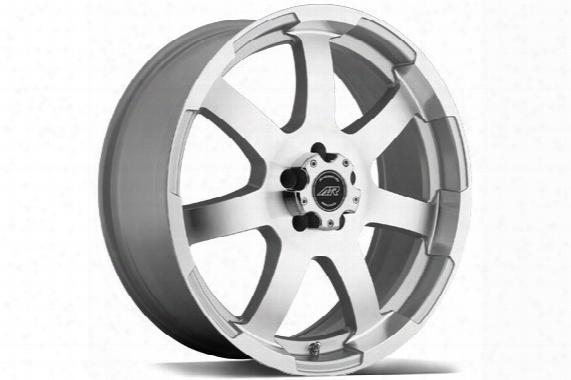 American Racing Ar899 Wheels