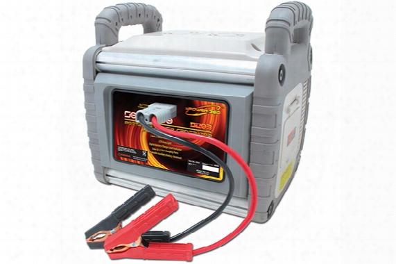 Epower360 Sori 800 Portable Power Station
