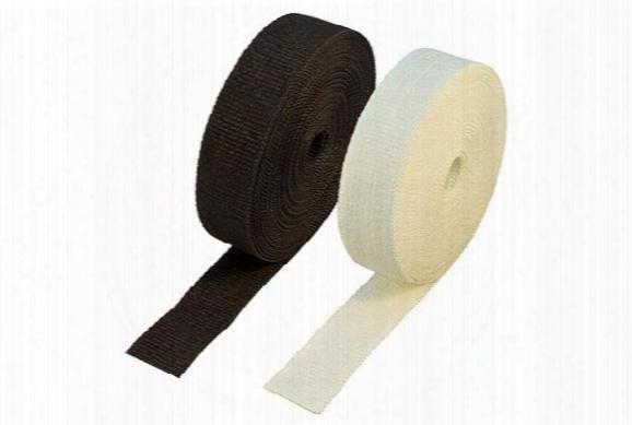 Heatshield Products Premium Exhaust Wrap
