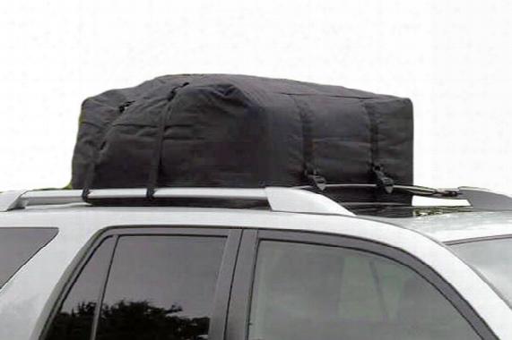 Heininger Softop Roof Top Cargo Bag - Roof Rack Cargo Bags