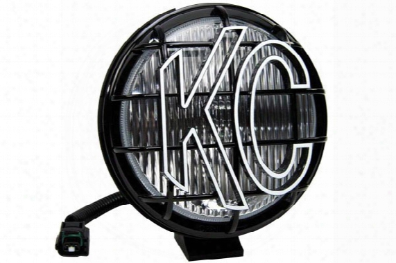 2004 Jeep Wrangler Kc Hilites Apollo Pro Replacement Fog Lights 1134