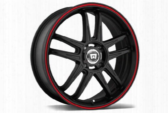Motegi Racing Mr117 Wheels