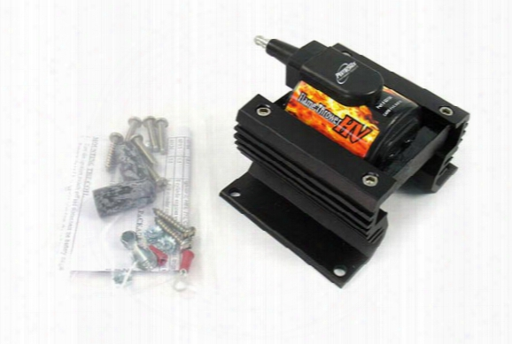 Pertronix Flame Thrower Hv Ignition Coils