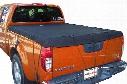 Truck Luggage Turbo Tarp - Truck Bed Tarps