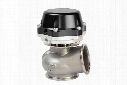 Turbosmart Pro-Gate 50 External Wastegate Actuators