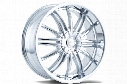 Veloche Air Wheels