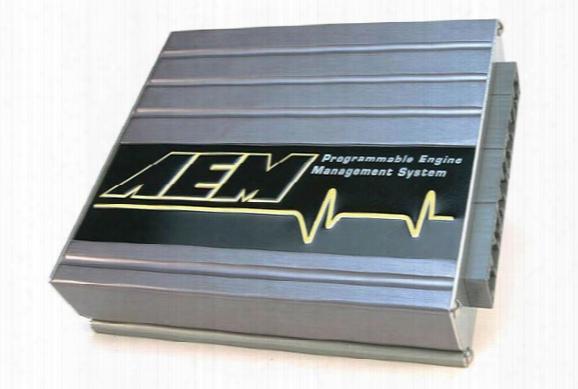 Aem Plug And Play Ems