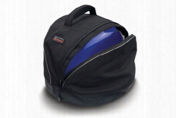 Classic Accessories Helmet Bag, Classic Accessories - Atv & Motorcycle Accessories - Motorcycle Covers