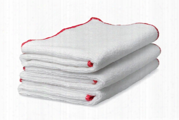 Griot's Garage Wax Removal Cloths - Griots Garage Auto  Detailing Products