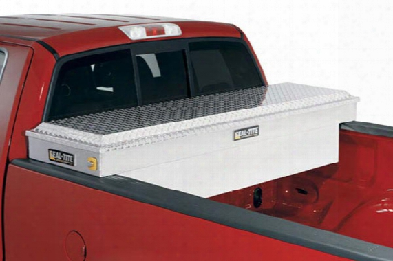 Lund Seal Tite Crossover Truck Toolbox