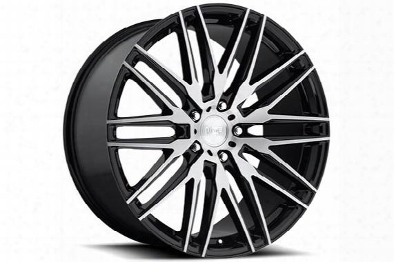 Niche Anzio Wheels