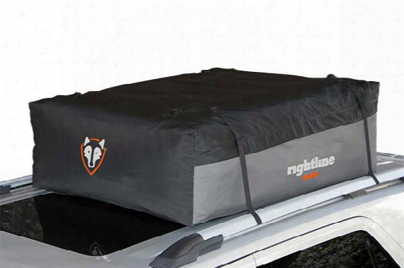 Packright Sport 3 Car Top Carrier, Packright - Roof Racks & Cargo Carriers - Roof Cargo Bags