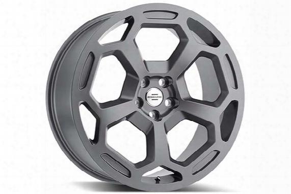 Redbourne Bashford Wheels