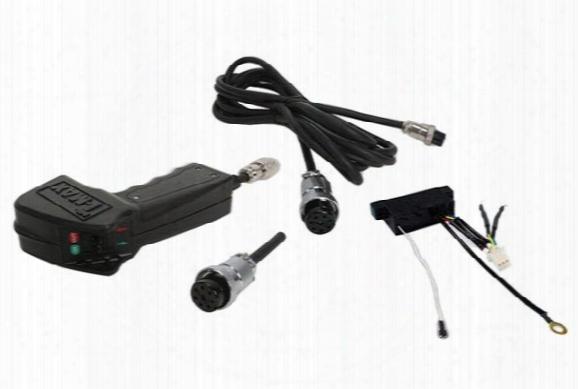 T-max Wireless Winch Remote
