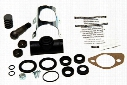 1959-1961 Chevy Brookwood Gates Power Steering Control Valve Rebuild Kit
