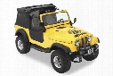 Bestop Sunrider Jeep Soft Top, Bestop - Jeep Accessories - Jeep Soft Tops