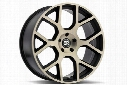 Black Rhino Tembe Wheels