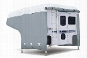 Classic Accessories PolyPro III Deluxe Camper Cover, Classic Accessories - Camper Covers