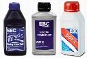 EBC Brake Fluid