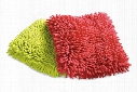 Griot's Garage Microfiber Wash Pads - Griots Garage Auto Detailing Products