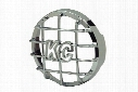 KC HiLites KC Stone Guard, KC HiLites - Off Road Lights - Light Covers and Accessories