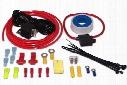 Kleinn Air Compressor Wiring Kit