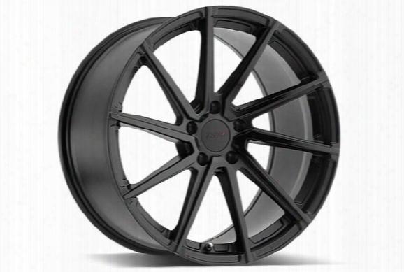 Tsw Watkins Wheels