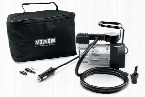 Viair 74p Portable Air Compressor