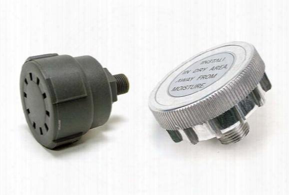 Viair Air Compressor Filter