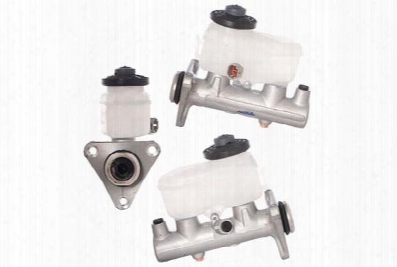 1993-2002 Toyota Corolla Advics Brake Master Cylinder
