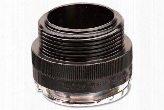 2011 Honda Cr-z Gates Cooling System Pressure T Ester Adapter