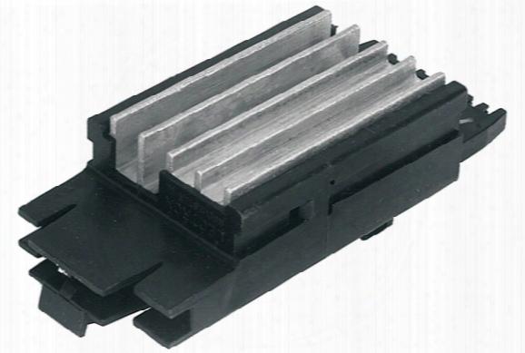 2006 Gmc Envoy Acdelco Wiper Motor Pulse Board Module