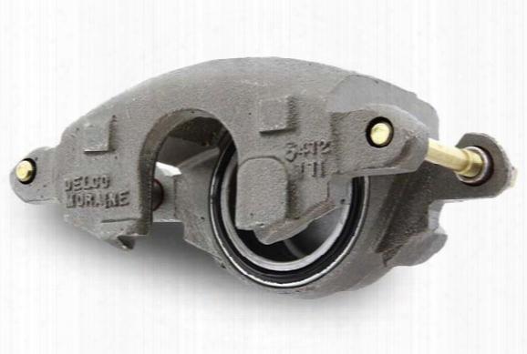 2013 Honda Civic Centric Premium Brake Caliper