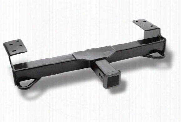 Draw Tite Front Mount Receiver - Draw Tite Trailer Hitches & Tow Hitches