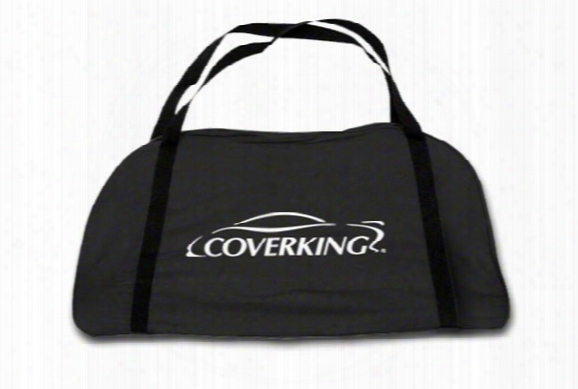 Coverking Stormproof Car Cover Duffle Bag