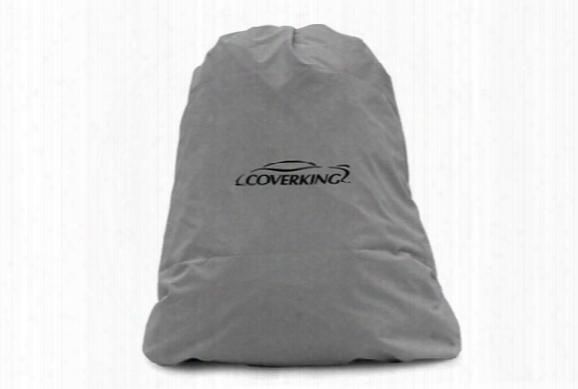 Coverking Triguard Car Cover Storage Bag