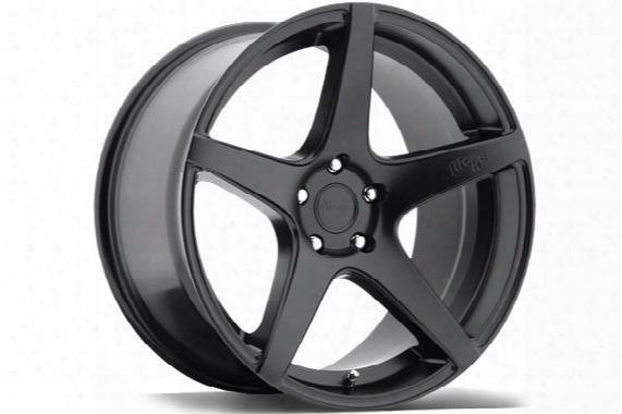 Niche Gt-5 Wheels