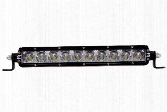 Rigid Industries Sr Series Led Light Bars