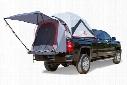 2006 GMC Sierra ProZ Deluxe Truck Tent