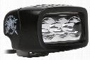 Rigid Industries SR-M2 Series LED Lights