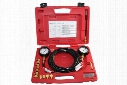 TruAP Transmission Pressure Tester 5903AA Transmission Pressure Tester