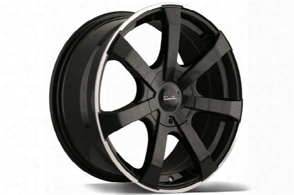 Touren Tr90 Wheels
