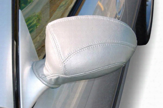 Speed Lingerie Mirror Bras