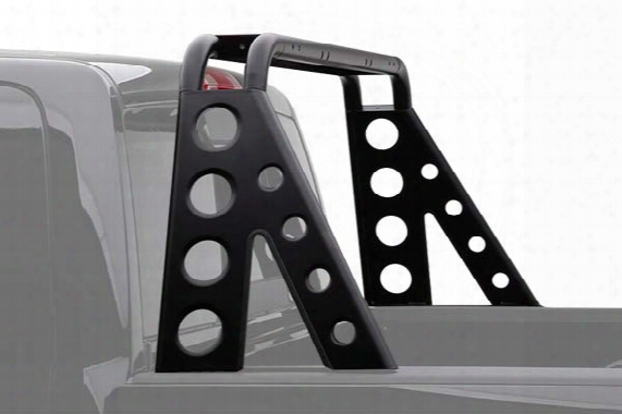 Go Rhino Lightning Sport Bar, Go Rhino - Truck Bed Accessories - Truck Bed Bars
