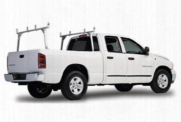 2001 Chevy Silverado Hauler Racks Overhead Truck Rack
