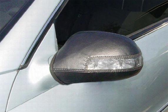 Colgan Mirror Bras, Colgan - Car Bras - Mirror Bras