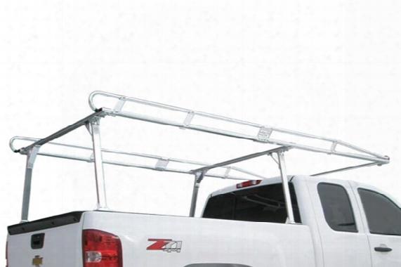 Hauler Racks Hauler Rack Ii, Hauler Racks - Truck Racks & Van Racks - Ladder Racks