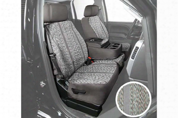 Saddle Blanket Seat Covers By Saddleman - Saddleman Seat Covers