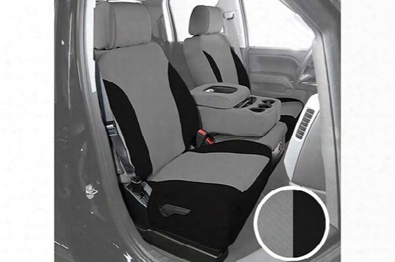Neoprene Seat Covers By Saddleman, Saddleman - Seat Covers - Neoprene Seat Covers
